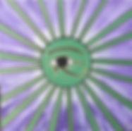 2020-03 oeil d'Horus.jpg