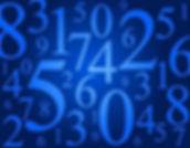 Apprendre-la-numerologie.jpg