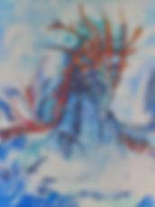 2020-04 Dragon d'eau.jpg