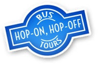 Hop on - Hop off.jpg