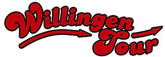 Willingen_Tour_Logo_weiss.jpg