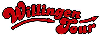 Willingen_Tour_Logo_weiss.jpg