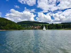 2017-07-23 Bilder Diemelsee (8)