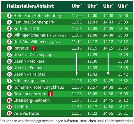 Fahrplan2019_Tabelle (1).jpg
