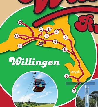 Willinger Erlebnistour Ortsplan Haltestellen_07-2021.jpg