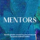 MentorsArtboard 30@3x-100 small.jpg
