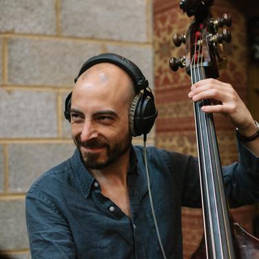 Dario Di Lecce