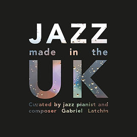 Jazz UK playlist Artboard 15@3x-80.jpg