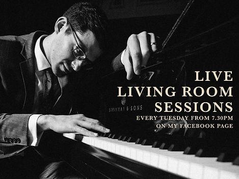 Live Livingroom SessionArtboard 22@3x-80