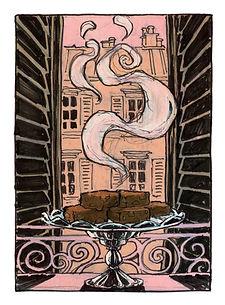 Spot illustration 1 (digital).jpg