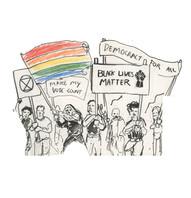 Bristol Ideas - Democracy Season
