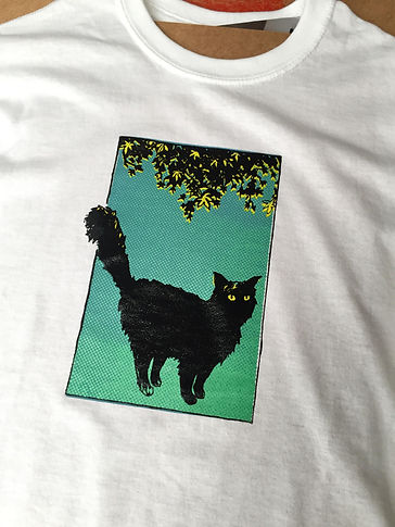 cat t shirt willem hampson.jpg