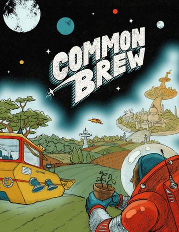 Common Brew