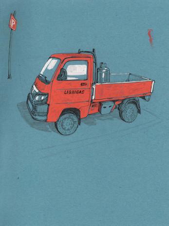 web car.jpg