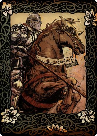 knight no text.jpg