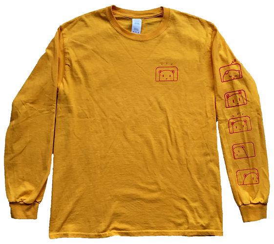 yellow longsleeve bear copy.jpg