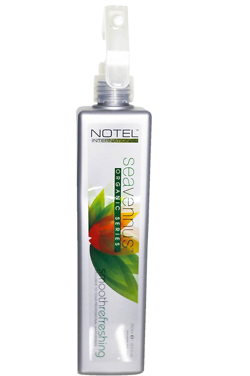 NOTEL Smooth Refreshing