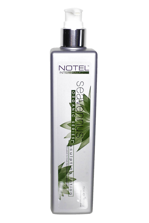 NOTEL Sculpting Lotion