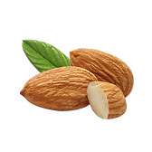 Almond-Oil-Sweet.png