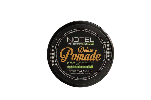 NOTEL Deluxe Pomade