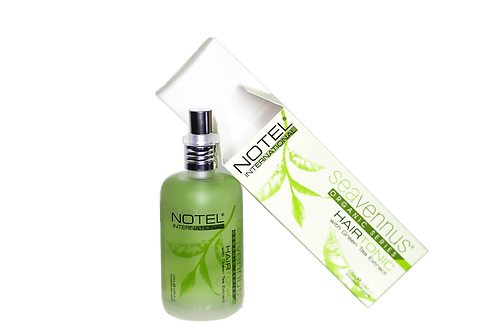 NOTEL Hair Tonic