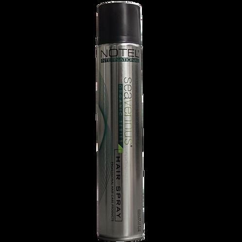 NOTEL Hair Spray