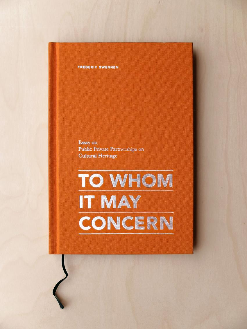 THOWHOMITMAYCONCERN_COVER_ok.jpg