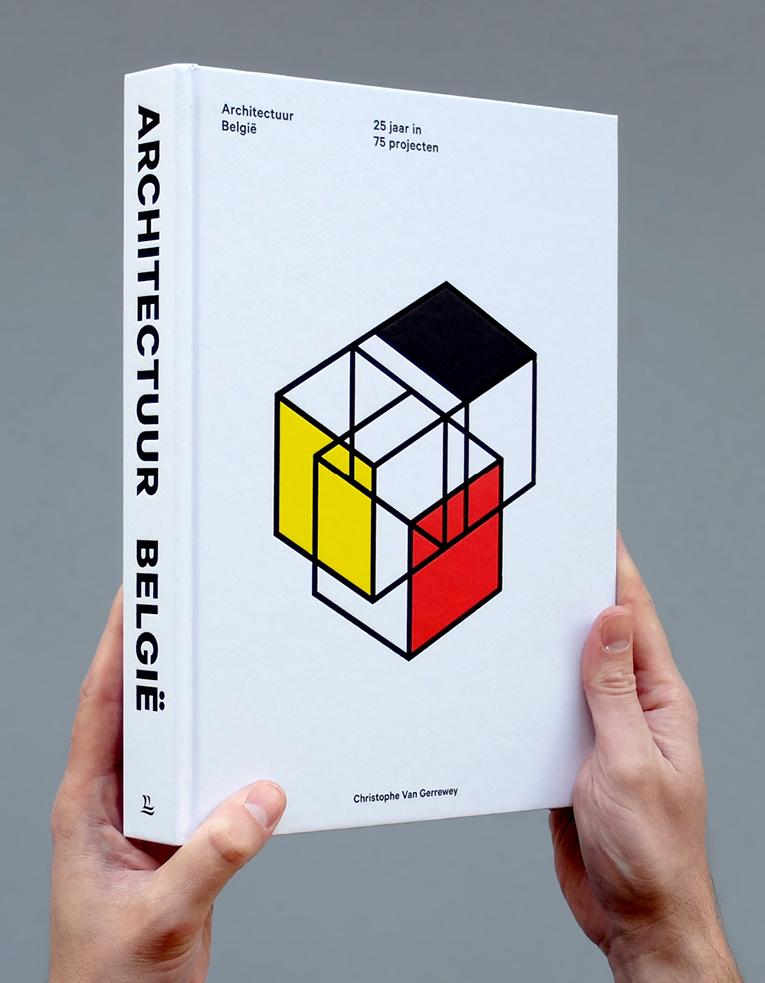 ARCHITECTUURBELGIE_COVER_NEW.jpg