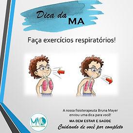 15 exerciciosrespiração.jpg