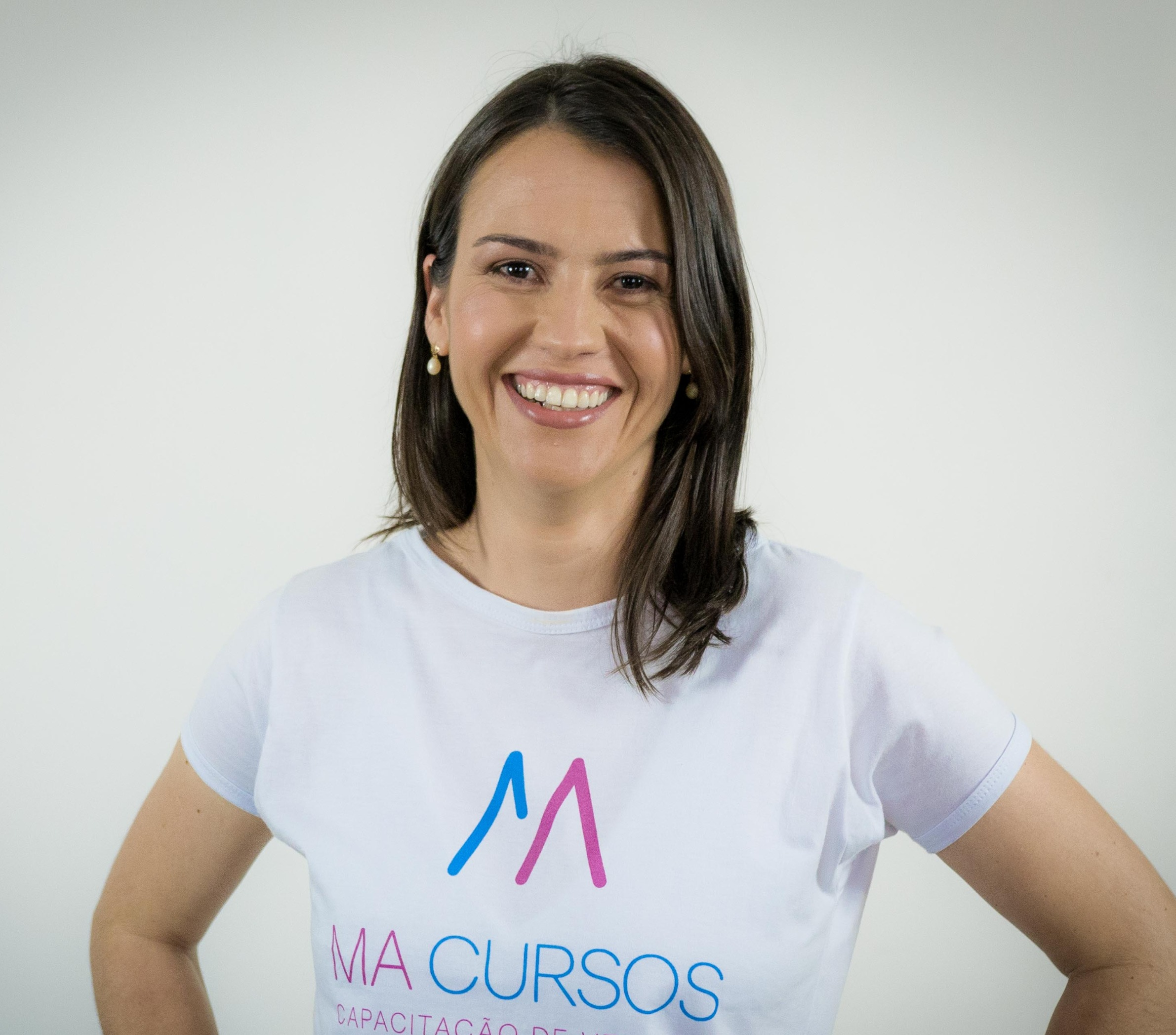 Marizete Gomes