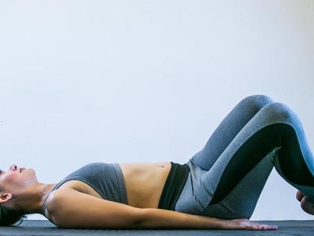 Pilates pode melhorar minhas dores?
