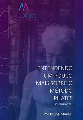 Conheça a criação do método Pilates.jpg