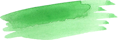 kisspng-green-watercolor-painting-leathe