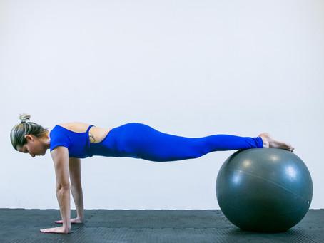 Como fazer os exercícios de Pilates?