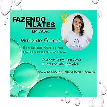 Marizete Gomes.jpg