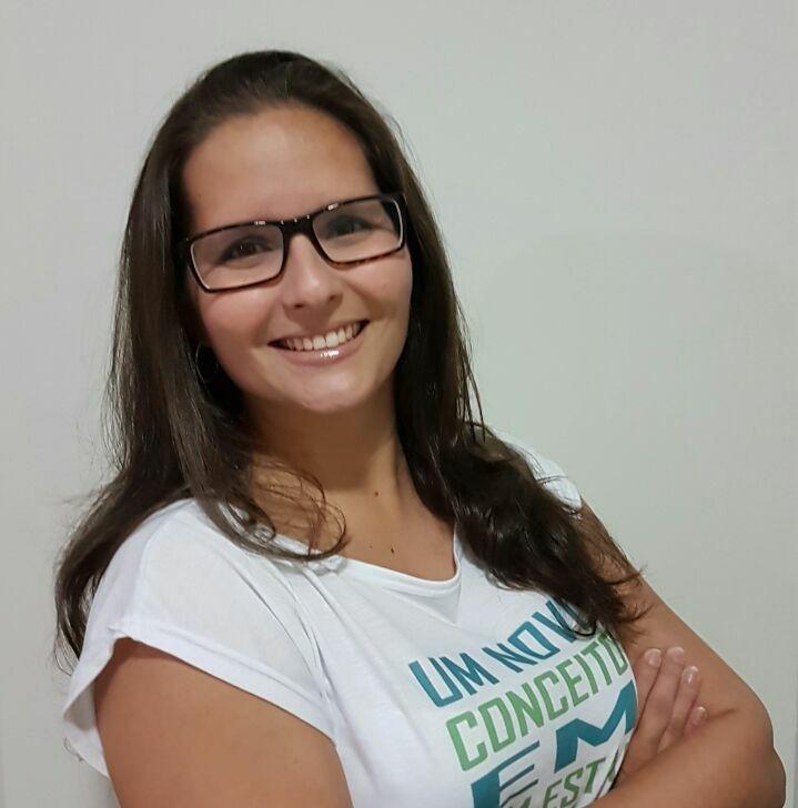 Bruna Mayer