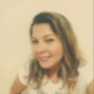 Suely Botelho