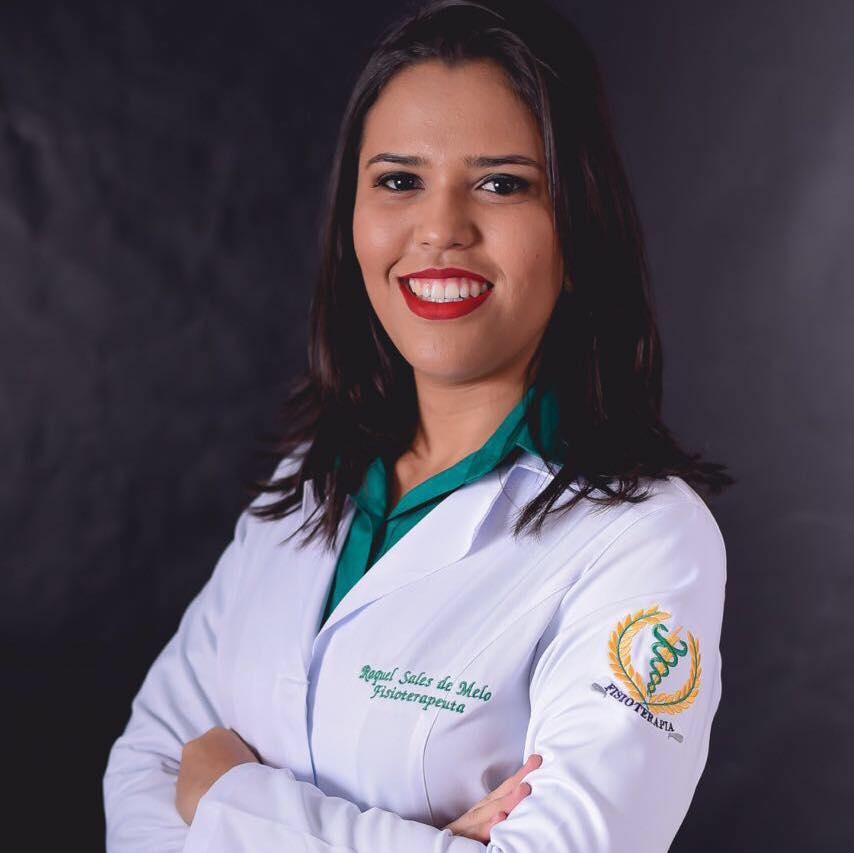 Raquel Sales de Melo
