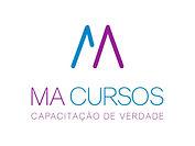 macursos11.jpg