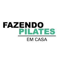 Logo 2600 x 2600.png