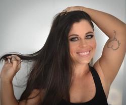 Vanessa Cortines