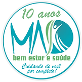 10 anos.png