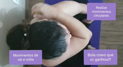 Fernanda Portela