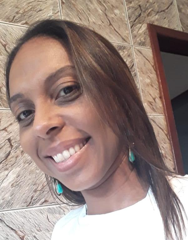Deborah da Conceição Neves