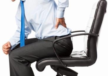 Pilates no tratamento das alterações posturais