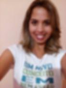 Priscila Souza