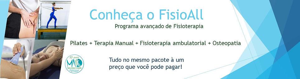 Conheça o FisioAll2.jpg