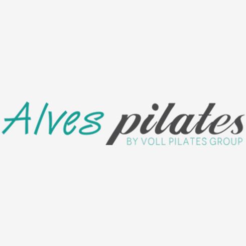 Curso de Formação Internacional em Pilates