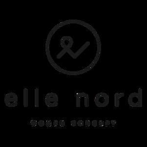 ELLE NORD