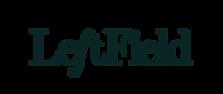 LeftField_logo-01 (1).png